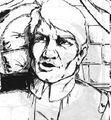 Ryan Steiner(2).jpg