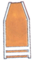 FS3025-colonel.png