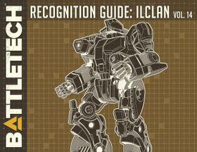 Recog-Guide-Cover-14.jpg