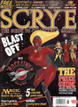 Scrye 89 Cover.png