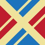 Planetary flag of Tokasha