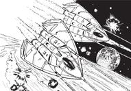 Vulcanaerospace.jpg
