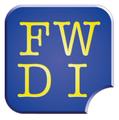 FWDI.jpg