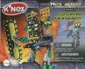 KNEX Converted MiningMech Box.jpg