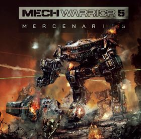 Mechwarrior 5 Cover Art.jpg