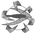 Oai-analysisdivision.png