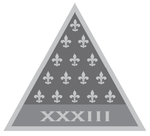 XXXIII Corps.png