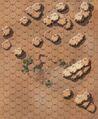 Badlands -1 (Prefinal).jpg
