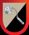 Calderon's Commando (Pirate) Insignia.png