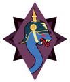 FRR-Husars-Brigade.png