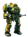 MWO Executioner.png