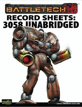 Record Sheets 3058 Upgrades Unabrdged Clan.jpg
