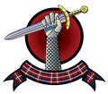 RotS - Highlanders.jpg