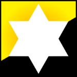 Insignia of the Arkab Legions