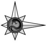 Draconis Combine Aux Corps 2581.png
