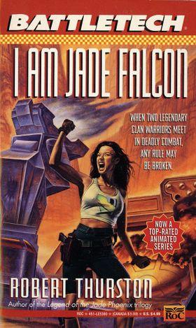 I Am Jade Falcon.jpg