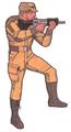Kurita-dress-conventional-troops.png