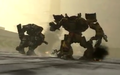 Wizkids MWDA - Ares video Snap Shot (Atlas III with Ares).png