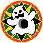 36th Dieron Regulars logo CMKurita.jpg