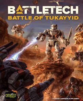 BattleTechBattleOfTukayyidCover.png