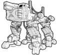 Heavy Lifter MOD TROI.png
