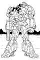 Blr-k3 battlemaster.png