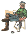 Lindons Company trooper MercHandbook.png