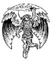 3rd Division (Word of Blake).jpg