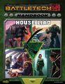 Handbook - House Liao.jpg