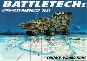 Hardware-Handbuch 3031.jpg