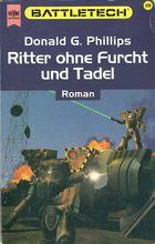 Ritter ohne Furcht und Tadel