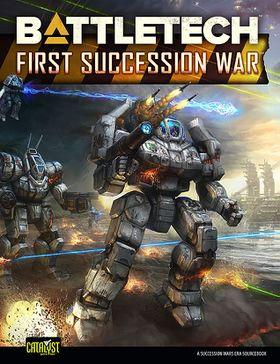 1stSuccessionWarbook.jpg