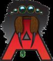 Alpha Galaxy (Clan Widowmaker).jpg