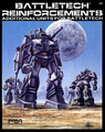 BattleTech-Reinforcements-cover.png