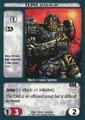 Clint (CLNT-2-3U) CCG Limited.jpg