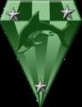 DiamondShark-Point4.png