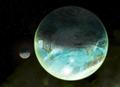 Inglesmond Orbital View.png