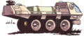 Prime Mover.PNG