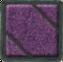 SLDF-SergeantNavy-1stSL.png