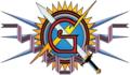 Logo of the War College Goshen
