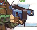 Rangefinder Binoculars.PNG