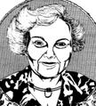 YvonneDavion.png