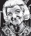 Catherine Humphreys (revised).jpg
