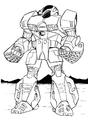 Crd-7l crusader.png