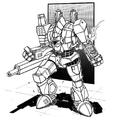 Gladiator 3075.jpg