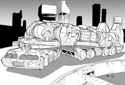 Heavy BattleMech Recovery Vehicle MercSupp.png