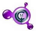 Qucikcell-Company-FWL.jpg