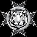 Tamar Tigers logo.png