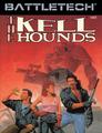 The-Kell-Hounds.jpg