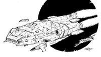 Agamemnon-class Warship TRO3067.jpg